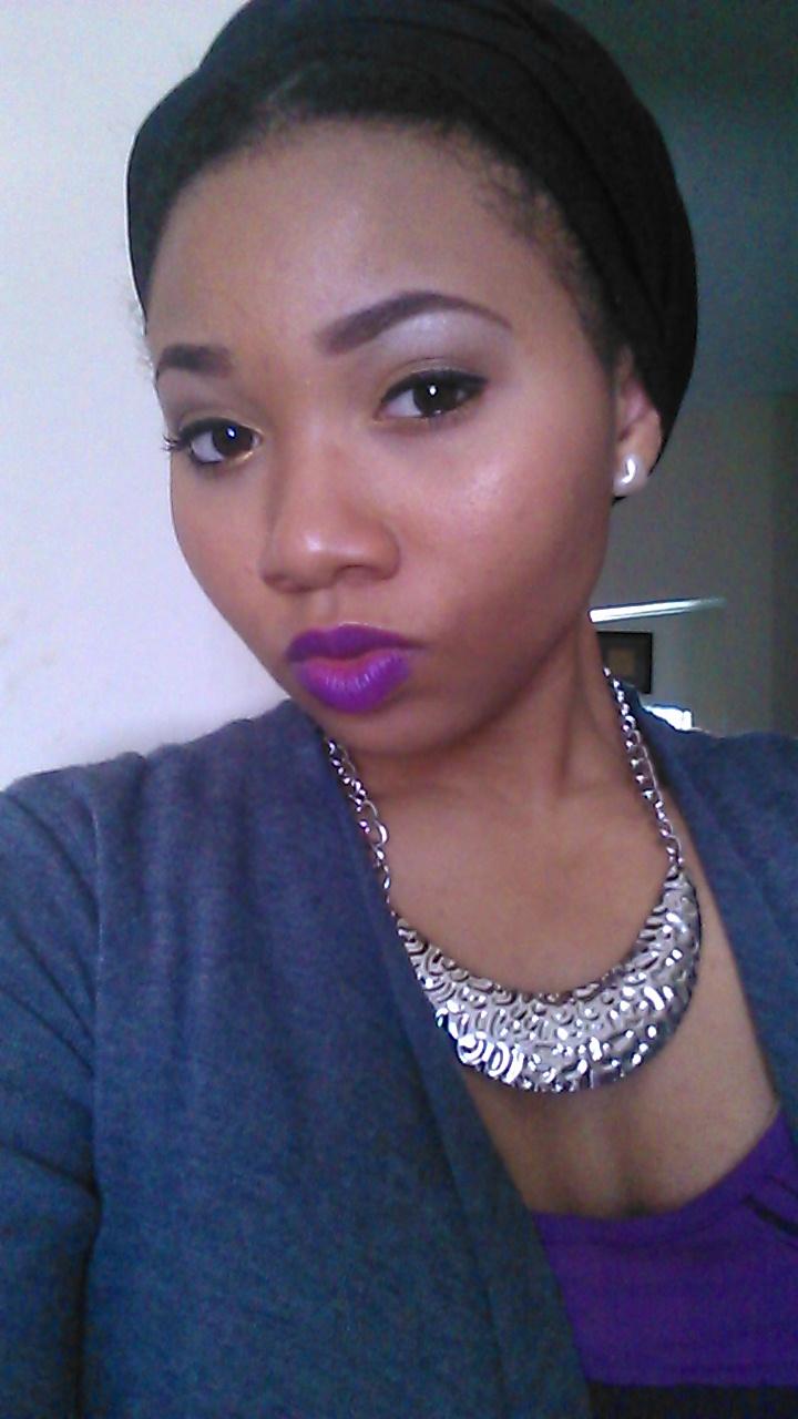 Beat Face Makeup Tutorial